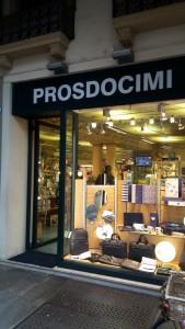 Prosdocimi 20170322_165930