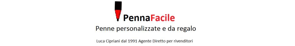 PennaFacile – Luca Cipriani